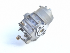 Suzuki 2.5 carburetor Assembly 13200-97J60